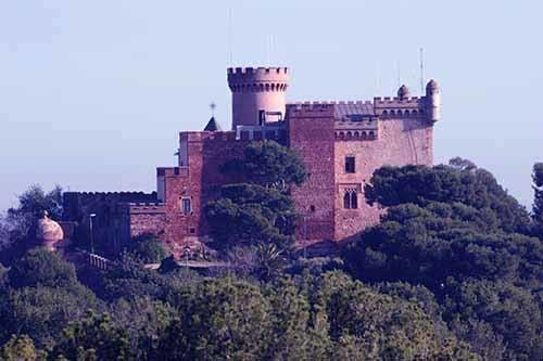 Cerrajeros Castelldefels Económicos