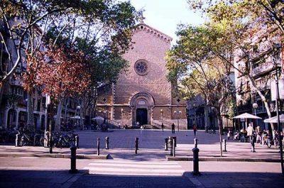 Cerrajeros Gracia Barcelona