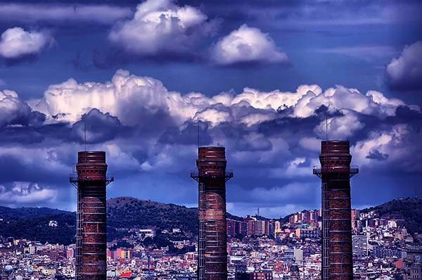 Cerrajeros Poble Sec Barcelona