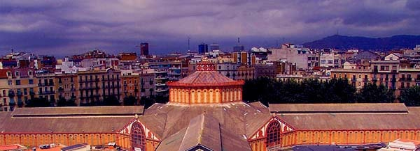 Cerrajeros Sant Antoni Barcelona